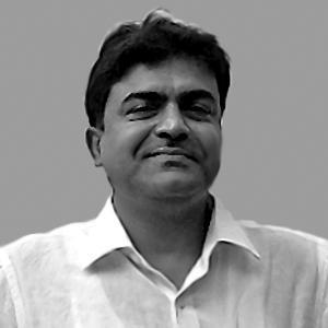 Subrata Bandyopadhyay